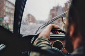 11 вещей, которые необходимы в путешествии на автомобиле