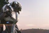 7 восхитительных научно-фантастических короткометражек со смыслом