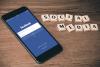 15 продвинутых рекламных приемов на Facebook, о которых вы, возможно, не знали