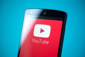 Как улучшить свой канал на youtube: 8 продвинутых способов поисковой оптимизации
