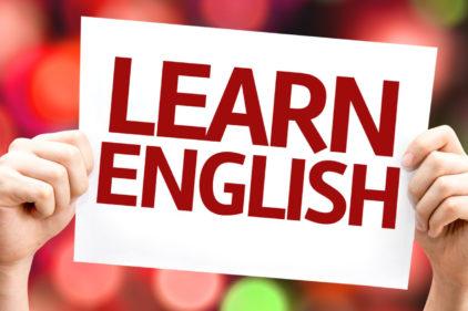 Простые и эффективные сервисы изучения английского для ленивых
