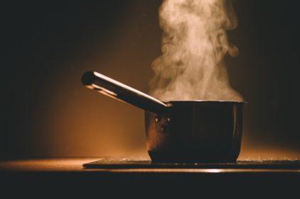 7 ошибок, которые люди допускают при готовке, и как их избежать