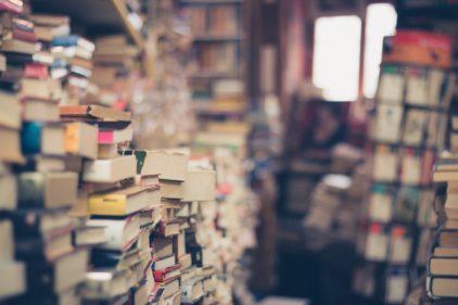 Почему погоня за знаниями заставляет откладывать действия?