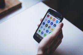 5 мифов о мобильных приложениях, которые могут навредить вашему бизнесу
