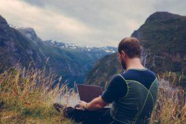 5 советов по выживанию для цифровых кочевников