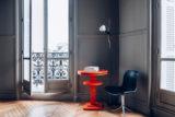 Вдохновение: минимализм в дизайне интерьера