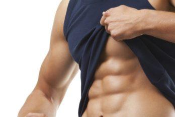 Как похудеть: 5 правил сжигания жира