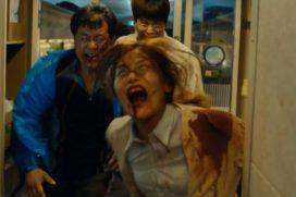 Лучшие фильмы ужасов 2016 года по версии кинокритиков