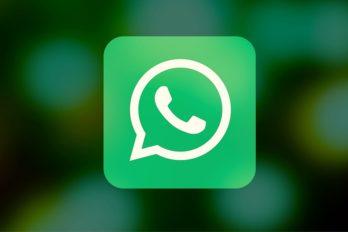 10 малоизвестных функций WhatsApp