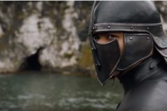 """""""Игра престолов"""": новый трейлер седьмого сезона"""