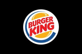 15 анимированных логотипов известных брендов для вашего вдохновения