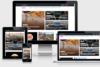 6 бесплатных сервисов, чтобы проверить адаптивность сайта