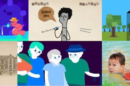 8 новых научно-популярных видео для развития вашего кругозора