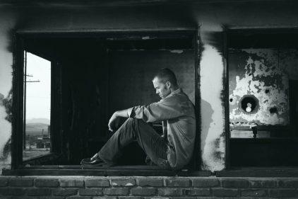 Почему человек устает: 8 главных причин упадка сил и что с этим делать