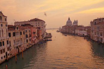 Видео: Красота итальянских провинций для вашего вдохновения