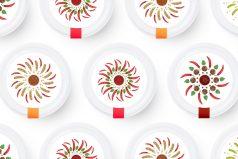 Вдохновение: дизайн упаковки консервированной еды
