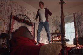 «Один дома 2019»: Повзрослевший Кевин в рекламе Google Assistant